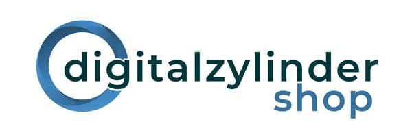 Digitalzylinder Shop